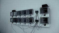 http://thecreatorsproject.vice.com/blog/live-police-radio-surveillance-installation