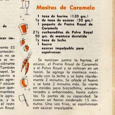 Archivo de álbumes Tortillas, Dolce, Birthdays, Album, Desserts, Cute Desserts, Marmalade, Breads, Cooking Recipes