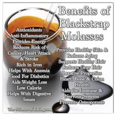 Benefits-Of-Blackstrap-Molasses  i mixed it with 1/4 part local honey, 1/4 part lemon juice & 1/2 organic applecider vinegar. Turks call it pekmez  Nothing like the homemade. I didn't use it as a sweetener for drinks, my favorite way was to mix it with Tahini and dip some bread on the mixture. Delicious, makes a wonderful breakfast.