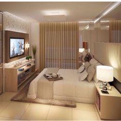 Exista insa si mici trucuri de design, care te ajuta sa iti. 15 Best Dormitoare Mici Ideas Dormitor Dormitoare Mici Dormitoare Matrimoniale