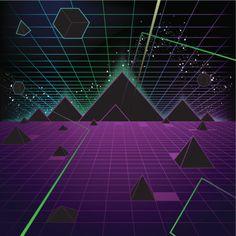 http://media.istockphoto.com/vectors/pyramid-background-retro-80s-style-fashion-triangle-vector-id462976831?k=6&m=462976831&s=170667a&w=0&h=HfzU7UD-0nRTPlx_GxLVNshCMqA1jkjrQIsnvQhKMvQ=