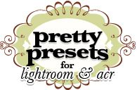 LR vs PS: Still not sure? 5 ways Lightroom will speed up your workflow