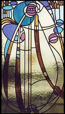 1000 Images About Charles Rennie Mackintosh On Pinterest Charles Rennie Mackintosh Glasgow And Stained Glass Windows