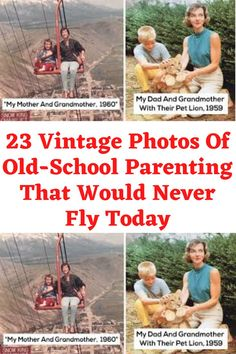 23 Vintage Photos Of Old-School Parenting That Would Never Fly Today Clean Funny Jokes, Lame Jokes, Terrible Jokes, Clean Funnies, Love You Funny, Seriously Funny, Really Funny, Crazy Funny, Funny Facts