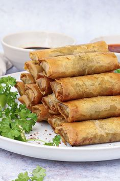 Food Is Fuel, Food N, Food And Drink, Yummy Eats, Yummy Food, Cooking Cookies, Asian Recipes, Ethnic Recipes, Lunch Box Recipes