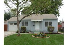 Van Nuys 2+1. Represented buyer, sold 290k. First time homebuyer! Denise Cameron, Rodeo Realty