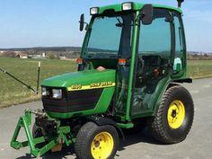 John Deere Compact Tractors, Cat Excavator, Utility Tractor, Backhoe Loader, New Holland, Hobby Farms, Diesel Engine, Repair Manuals, Electrical Equipment