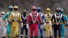 The second official Power Rangers Super Megaforce Teaser. This promo is the short version of the original Power Rangers Super Megaforce teaser. Power Rangers Pictures, Power Rangers Rpm, Power Rengers, Blind Girl, Green Ranger, The Black Keys, Fade To Black, Tough Guy, Shows On Netflix