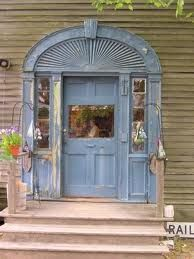 old doors - Google Search