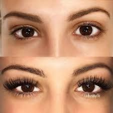 drab to fab! love eyelash extensions Read this article to know 2 ways to curl your eyelashes like a pro or How to curl your eyelashes with eyelash curler or How to curl your eye lashes with mascara Beauty Makeup, Eye Makeup, Hair Makeup, Makeup Geek, Makeup Remover, Eyelash Extensions Styles, Hair Extensions, Bottom Lash Extensions, Russian Eyelash Extensions