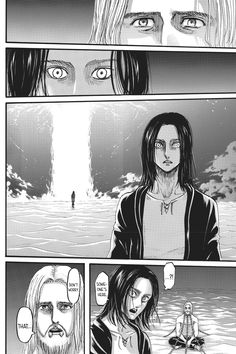 70 Aot Manga Panels Ideas In 2020 Manga Shingeki No Kyojin Attack On Titan