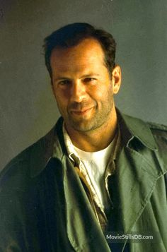 The Last Boy Scout - Publicity still of Bruce Willis. The image measures 580 * 879 pixels and was added on 21 October Star Tv, Favorite Movie Quotes, Bruce Willis, George Clooney, Ben Affleck, Orlando Bloom, Die Hard, Bollywood Actors, Los Angeles