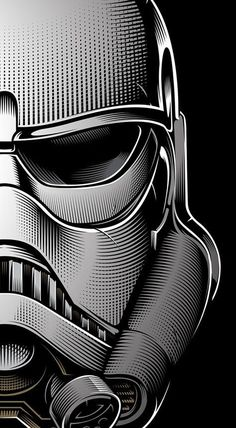 Star Wars Painting   Star Wars Gifts 2020