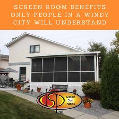 Tired Of Trying, Easy Projects, Calgary, Shed, Rooms, Outdoor Structures, Space, City, Simple