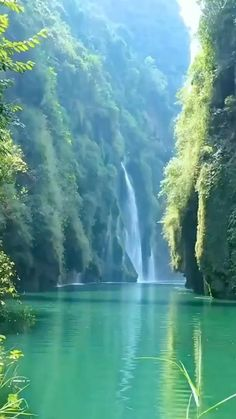 Cool Pictures Of Nature, Beautiful Photos Of Nature, Nature Photos, Nature Videos, Nature Gif, Beautiful Scenery, Beautiful Pictures, Amazing Places On Earth, Beautiful Places To Travel