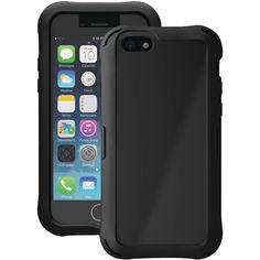 "Ballistic Iphone 6 4.7"" Explorer Case (black)"