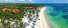 Доминикана, Пунта Кана 43 000 р. на 8 дней с 19 октября 2017 Отель: Whala! Bavaro 3* Подробнее: http://naekvatoremsk.ru/tours/dominikana-punta-kana-447