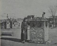 Erzurum, 1905