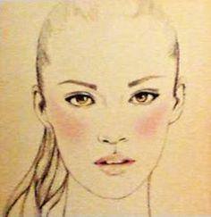 Apa kalian sudah mempunyai gaya rambut yang sesuai dengan bentuk wajah ? http://www.detwope.com/2015/02/gaya-rambut-yang-sesuai-dengan-bentuk-wajah.html