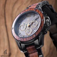 https://watch2day.nl/deal/15209/spinnaker-vessel-wood-chronographs