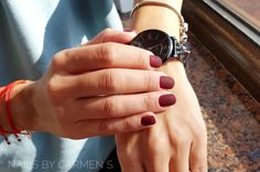 Cum sa alegi forma potrivita a unghiilor tale? - We Beauty Mai, Beauty, Beleza, Cosmetology