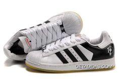 WDYWT] Adidas Superstar 35th Anniversary Music Series Missy