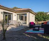 Gîte en Haute-Corse à Barbaggio Corsica, Outdoor Decor, Home Decor, Decoration Home, Room Decor, Interior Decorating