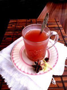Mert a buliban nekik is ott a helyük :) Moscow Mule Mugs, Drinking Tea, Rum, Panna Cotta, Food And Drink, Tasty, Drinks, Tableware, Ethnic Recipes