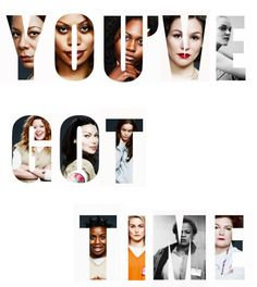 Which Inmate From 'Orange Is the New Black' Are You? | Lovelyish
