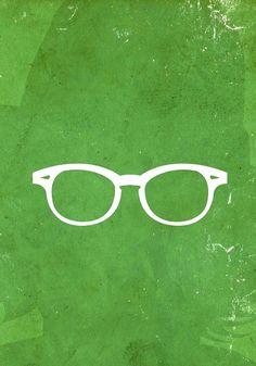 #Green #yellow