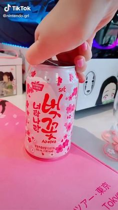 Cute Food Drawings, Cute Animal Drawings Kawaii, Disney Princess Halloween Costumes, Pink Snacks, Tiny Cooking, Kawaii Bedroom, Otaku Room, Cute Bedroom Decor, Hello Kitty Cake