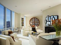 nice 200+ Best Modern Living Room Decoration Ideas