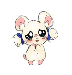 i have no idea what im doing, Search results for: hamtaro