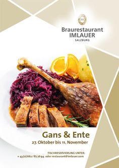Restaurant, Beef, Food, Brewing, Easy Meals, Food Food, Twist Restaurant, Meat, Hoods