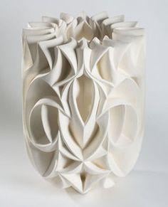Lumina, 2014, by Halima Cassell