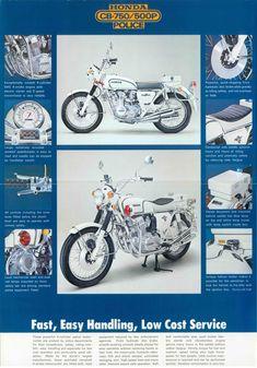 1972_HONDA CB750P/CB500P Police brochure.JAPAN_02+03.jpg