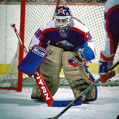 Hockey Goalie, Hockey Games, Goalie Mask, Nfl Fans, Jets, Nhl, Masks, Gallery, Sports