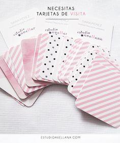 Reivindico el gusto por el papel, unas tarjetas de visita bien diseñadas o un tarjetón de agradecimiento Mi experiencia con MOO!