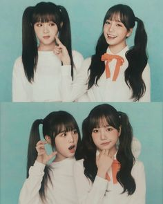 190524 Yulyen being the cutest ship - Official WIZ*ONE Kit Photocards All In One App, 3 In One, Fun To Be One, Funny Images, Funny Pictures, Japanese Girl Group, Star Girl, Most Popular Memes, Cosplay
