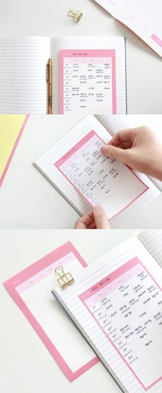 8 best calender images on Pinterest in 2018 Do it yourself, Agenda