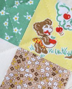 Apple Farm Fabrics