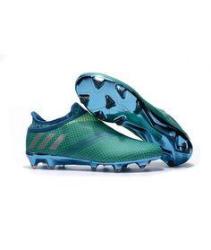 Mejores 754 Zapatos Imágenes Fútbol De P1wTCaAqxw