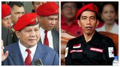 """Malah Kena Jokowi """"Cap"""" Otoriter Untuk Prabowo Saat Capres 2014 Lalu  Republik.inJOKOWI terpilih jadi Presiden RI mengalahkan PRABOWO yang difitnah dituding akan menerapkan sistem OTORITER. Kampanye itu marak dilakukan pendukung Jokowi (Jokower) saat PILPRES 2014 yang lalu dengan menakut-nakuti pemilih pada sosok """"otoriter"""" Prabowo Ironisnya tuduhan tersebut jika dibandingkan dengan reailita saat ini justru mengarah ke rezim Jokowi. Adalah Wanda Hamidah seorang aktivis reformasi 98 yang juga…"""