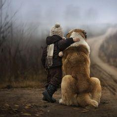 ☺ Best Friends - www.Lifecoachcode.com