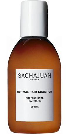 101 Normal Hair Shampoo 250 ml v3