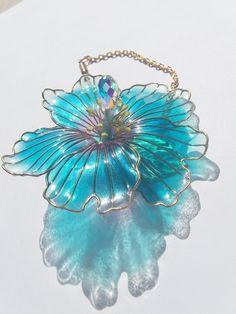 Asian Hair Ornaments, Yukata, Crochet Earrings, Diy Projects, Pendants, Pendant Necklace, History, Sewing, Crafts