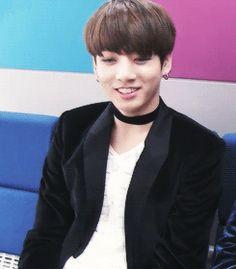 JeonJ: Ahora envíame una foto tuya