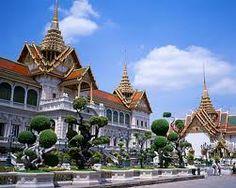 bangkok thailand - Google Search