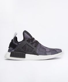 new products 404e5 6187f adidas Originals NMD XR1 Trainer