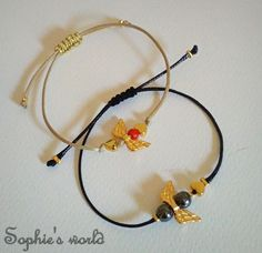 Sophie's World, Wreaths, Facebook, Bracelets, Handmade, Decor, Hand Made, Decoration, Door Wreaths